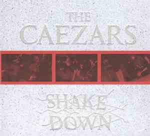 The Caezars - Shakedown
