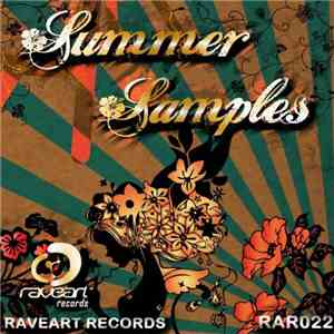 Various - Summer Samples