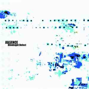 Absence  - Blindsight Defect