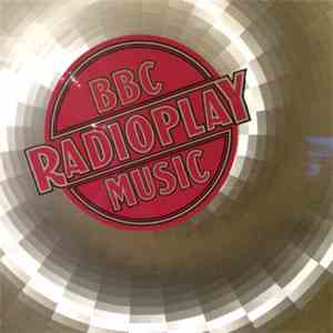 Norman Candler - BBC Radioplay Music Norman Candler Volume 3