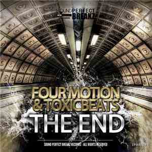 Four Motion & Toxicbeats - The End