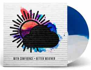 With Confidence - Better Weather